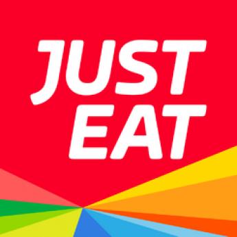 Just Eat premia por tercer año a los mejores restaurantes de comida a domicilio en España