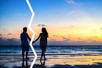 Noticias Mujer | Divorcieitor.com