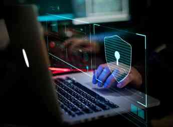 Atos se sitúa en la tercera posición mundial en Servicios de Seguridad Gestionada según Gartner