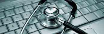 Traducción médica profesional