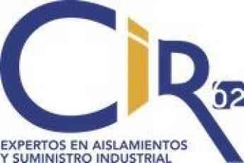 Noticias Tiempo libre / Ocio | CIR62