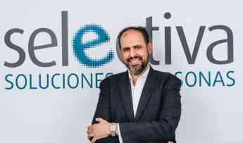 Noticias Recursos humanos/empresa | Fernando Rodríguez