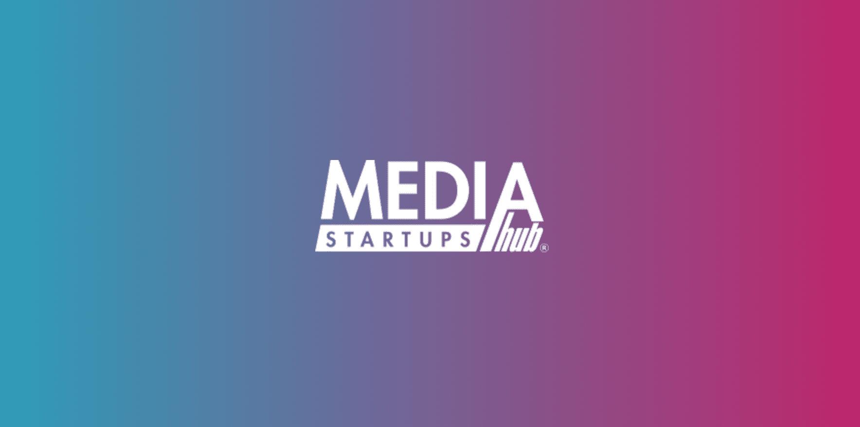 Foto de Mediastartups Hub