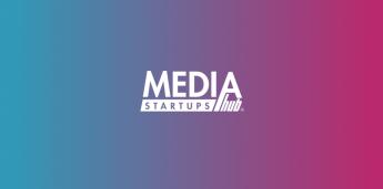 Mediastartups Hub
