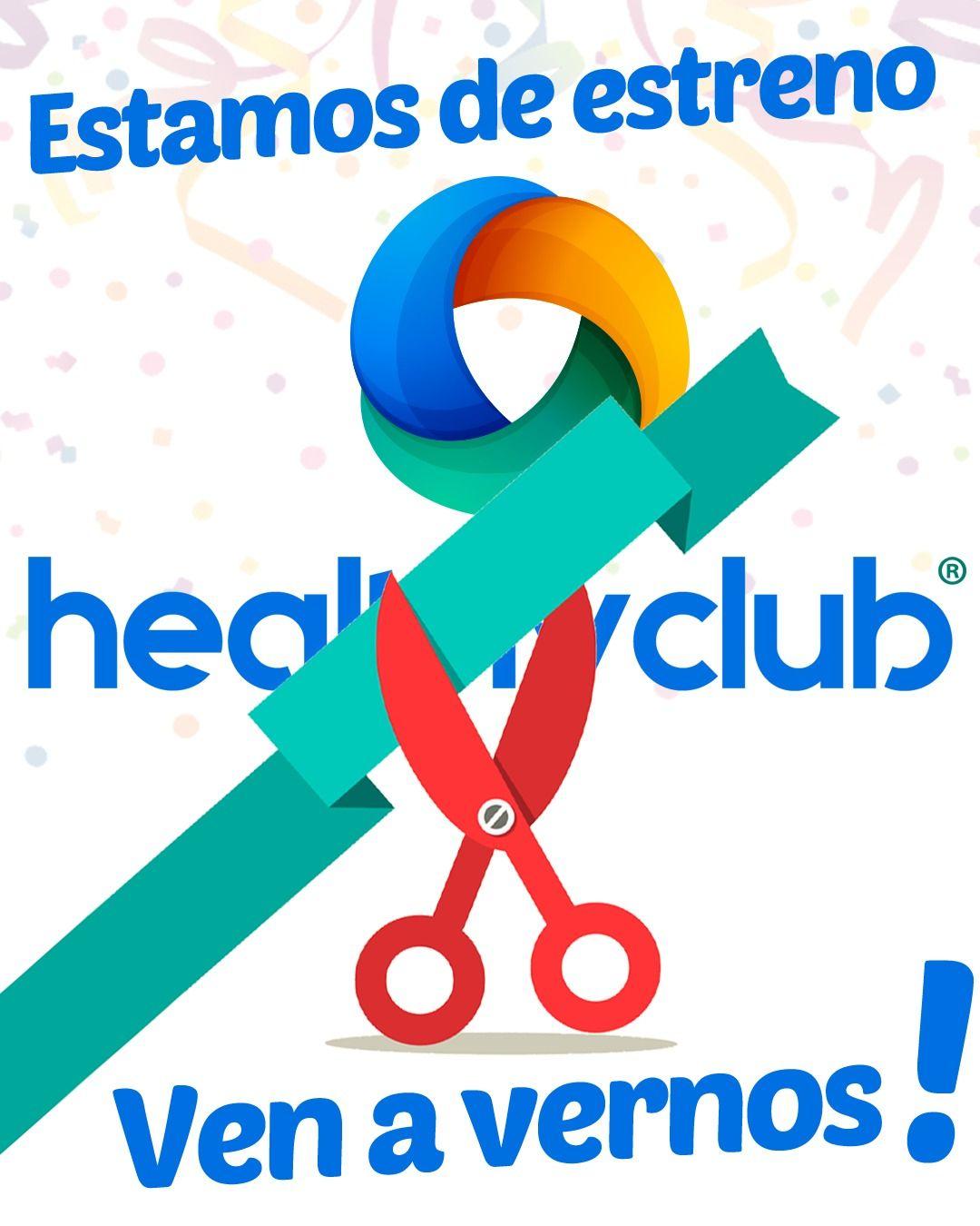 Foto de El nuevo buscador de profesionales de la salud HEALHTYCLUB