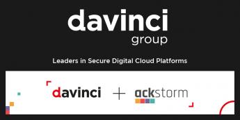 Grupo Davinci