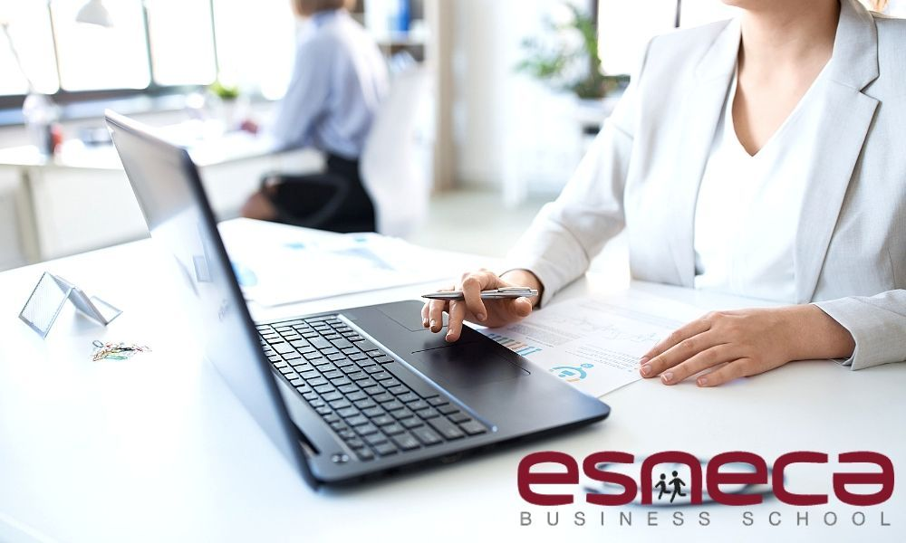 Foto de El MBA de Esneca, el de mejor calidad-precio del Ranking FSO