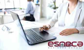 El MBA de Esneca, el de mejor calidad-precio del Ranking FSO