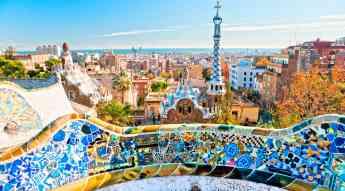 Planificando con éxito un viaje a Barcelona, por hostalbarcelona.info