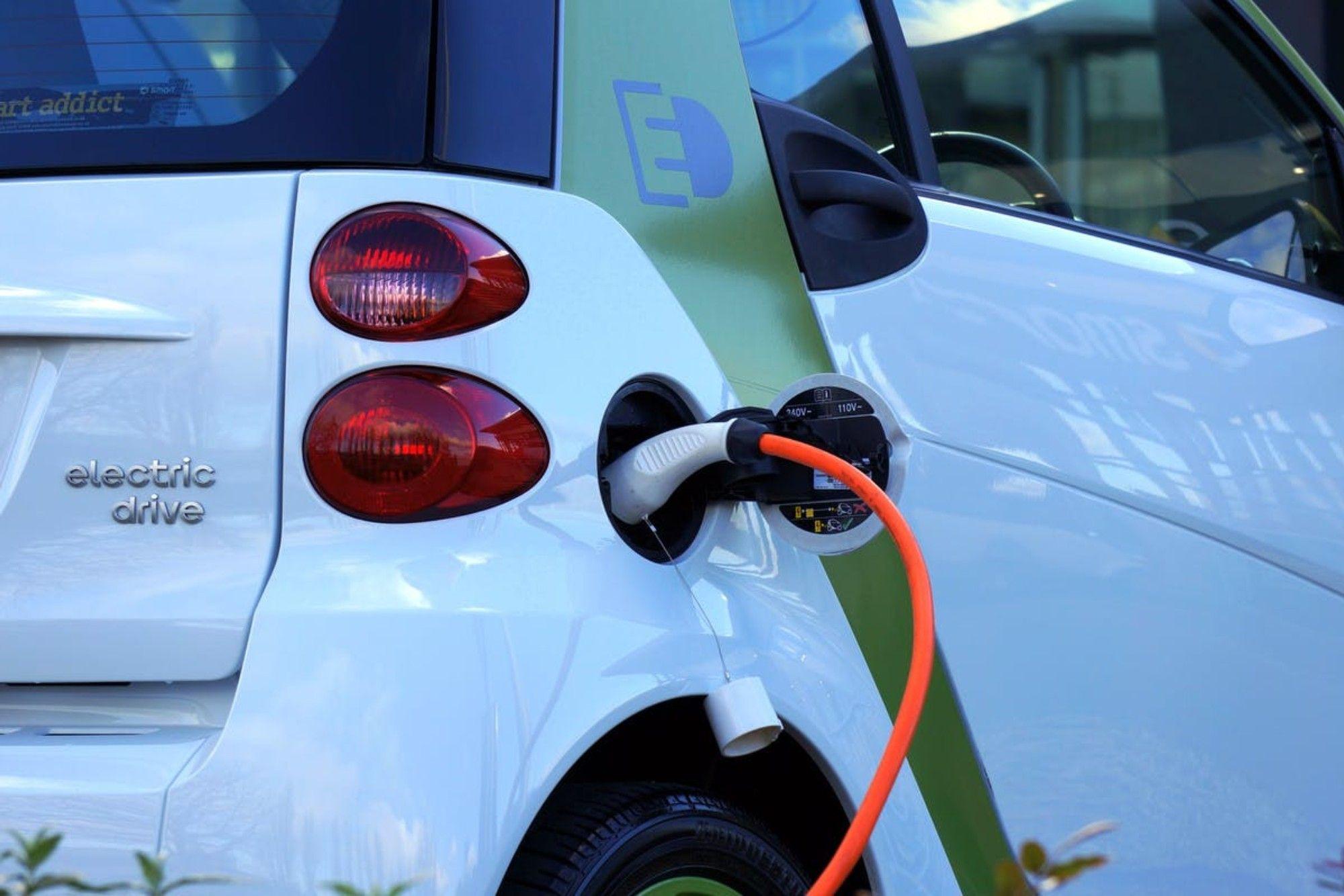 Spain Car apuesta por un modelo de movilidad sostenible