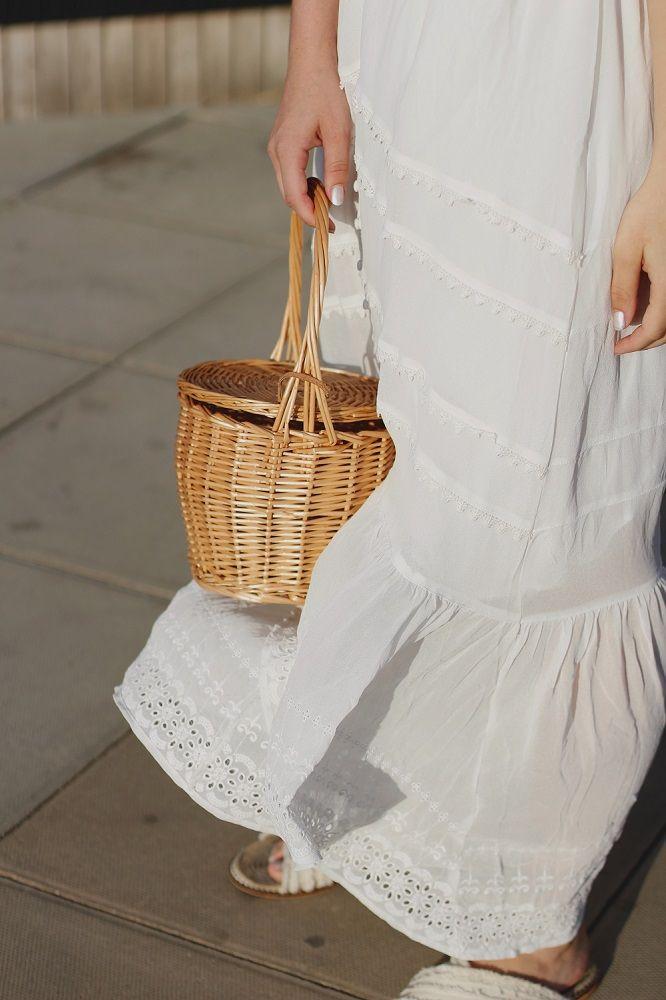 Consejos para elegir el mejor vestido este verano por Vestidos.top
