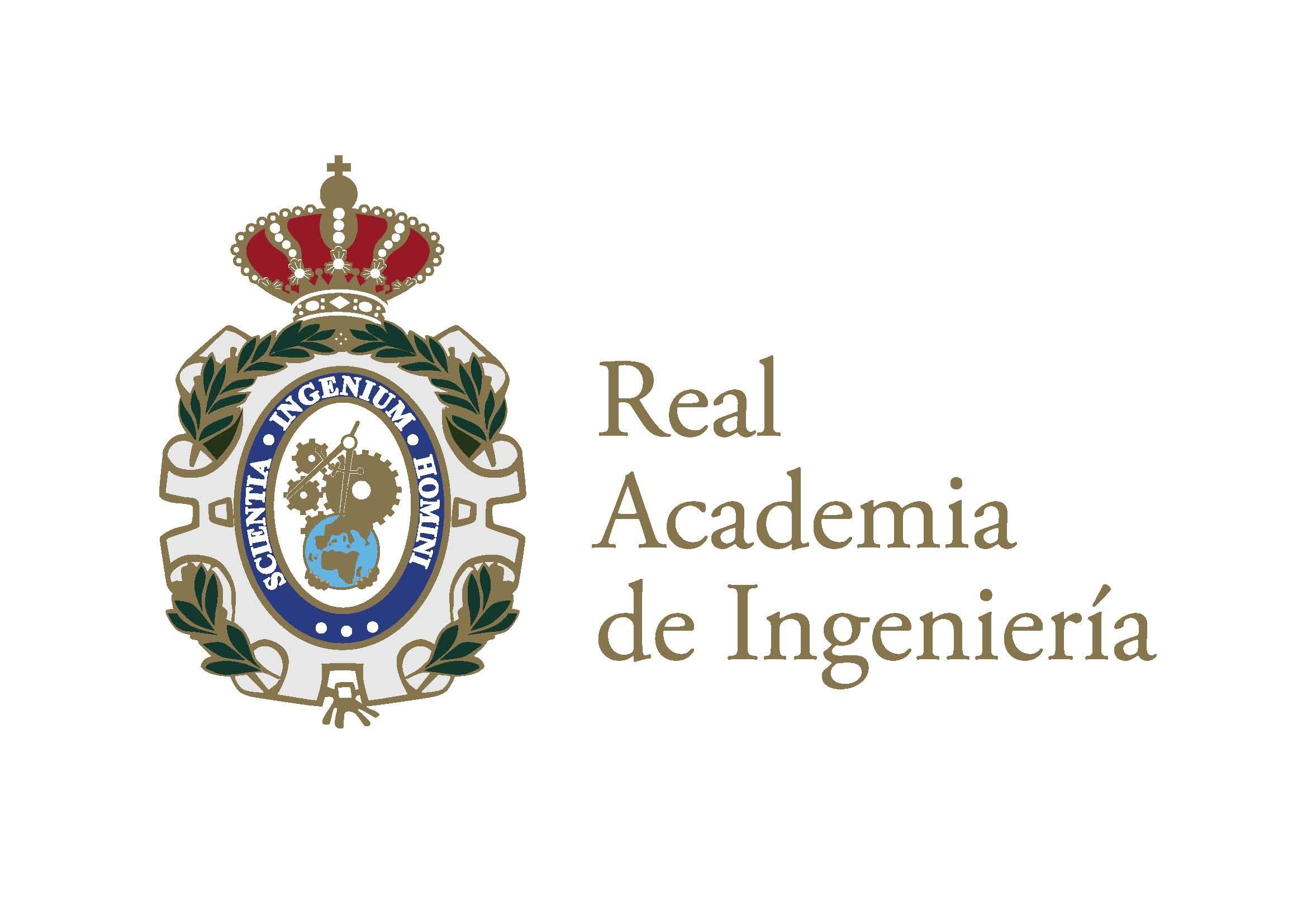 La Fundación Michelin España Portugal se une a 'Mujer e Ingeniería ...