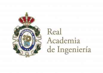 La Fundación Michelin España Portugal se une a 'Mujer e Ingeniería' de la Real Academia de Ingeniería