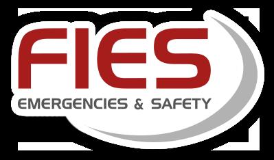 Foto de logo Fies