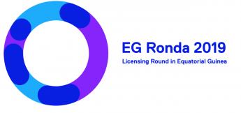 Foto de EG Ronda 2019