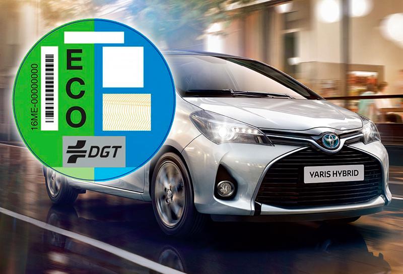 Swipcar acerca los coches ECO al renting de profesionales y particulares