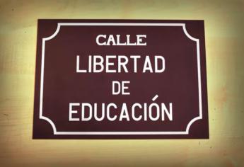 Yolibre.org