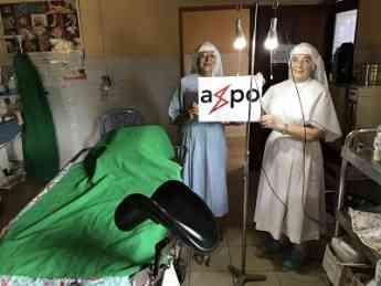Foto de Axpo Camerún 2