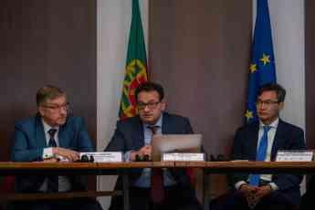 Conferencia práctica: oportunidades de negocio en Portugal, Rusia y la UEEA