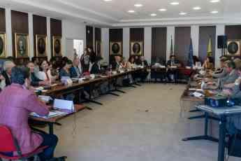 Foto de Conferencia práctica: oportunidades de negocio en Portugal,