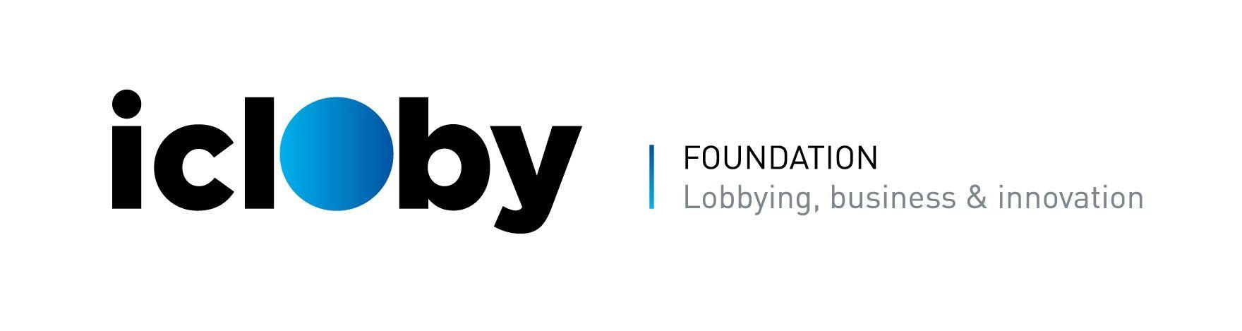 Foto de Fundación Icloby