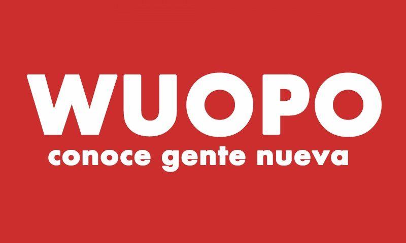 Foto de Wuopo.com