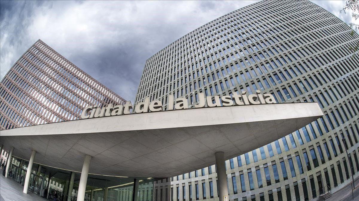 Un juzgado de Barcelona perdona 592.924 ? mediante la Ley de Segunda Oportunidad