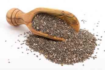 Beneficios de las semillas de chía, por semillasdechia.eu