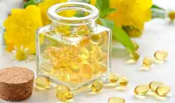 El aceite de onagra es el perfecto aliado para la salud femenina