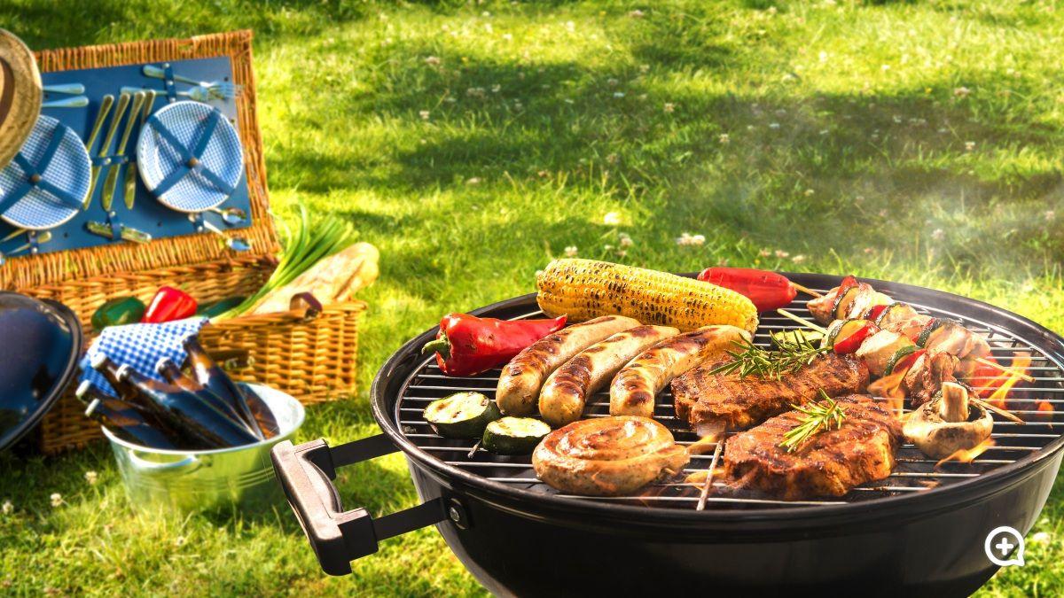 Foto de Intoxicaciones alimentarias en verano
