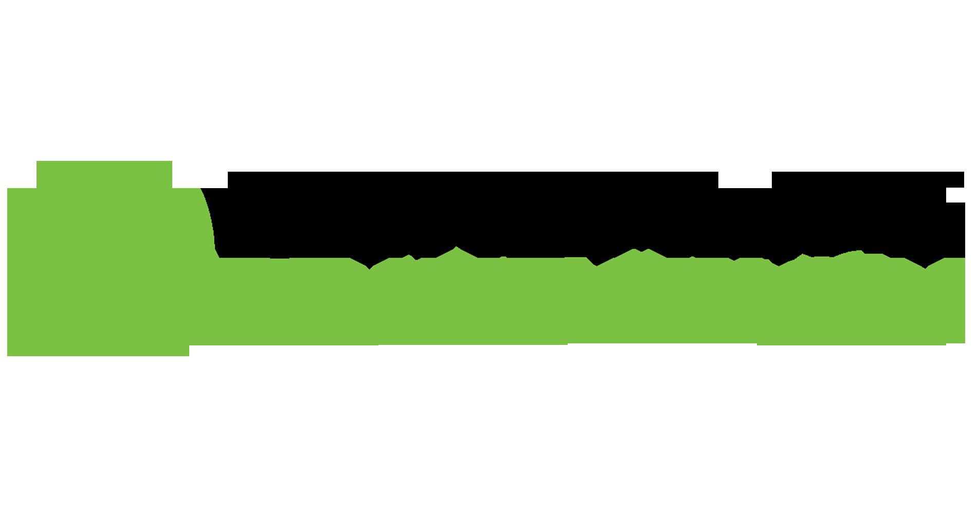 Foto de herbalife nutrition