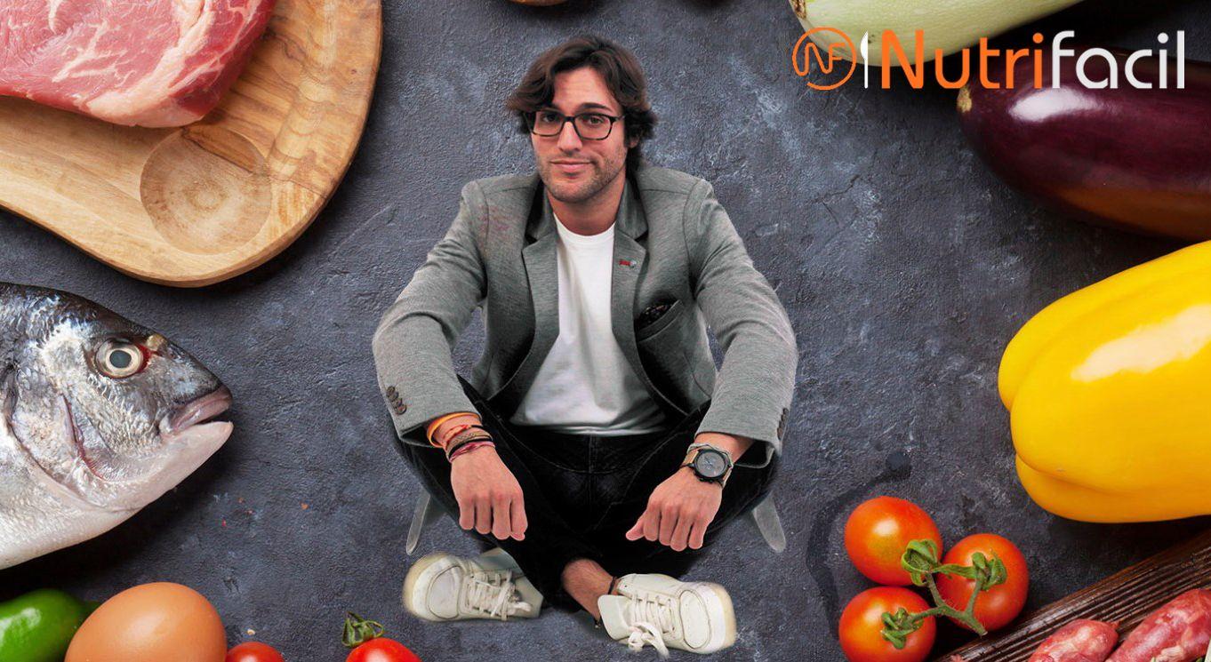 Foto de Nutricionista Personalizado en Málaga y Madrid