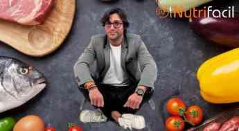 Nutricionista Personalizado en Málaga y Madrid
