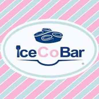 Foto de IceCobar logo