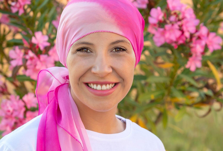 Foto de El cáncer de mama es el de mayor supervivencia