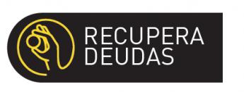 Foto de Logo RecuperaDeudas