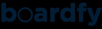 Foto de Logotipo Boardfy