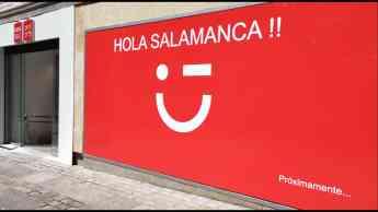 Miniso Salamanca