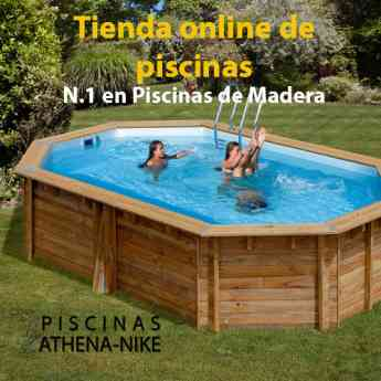 piscinas-de-madera-athena