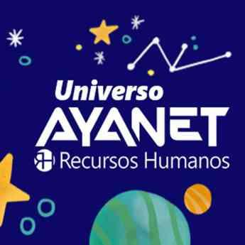 Foto de Ayanet Recursos Humanos