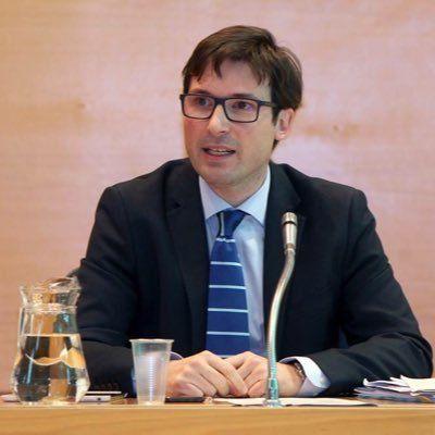 Foto de Agustin Martín