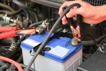 El cargador es un elemento fundamental en cualquier coche
