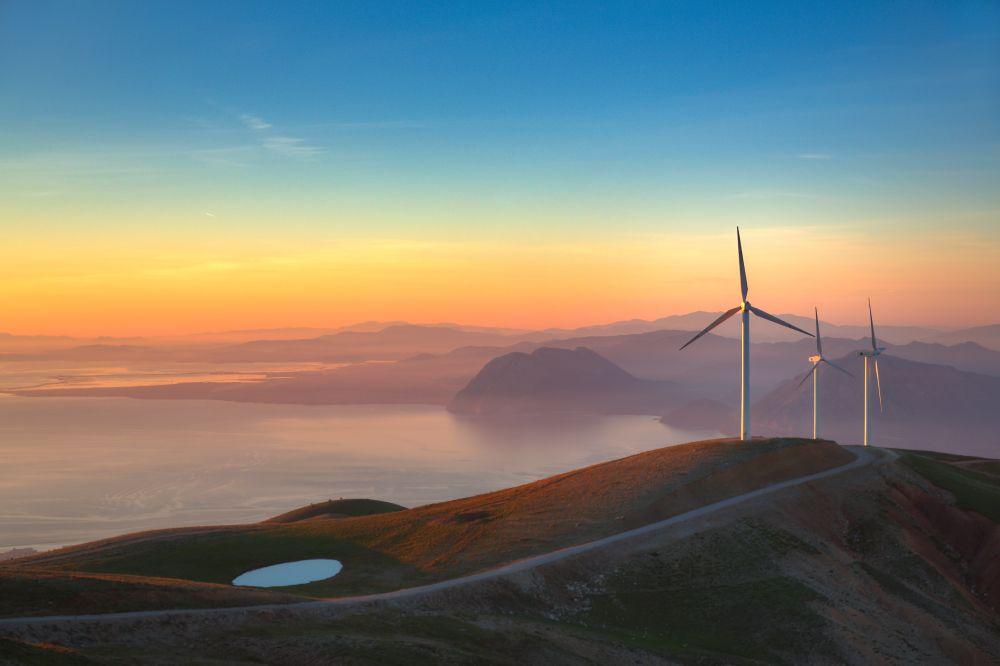 Schneider Electric, galardonada por Business Sector Media por el mejor producto y el mejor proyecto 2019