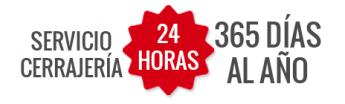 Cerrajeros Alicante RG