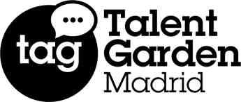 La Innovation School de Talent Garden llega a Madrid para revolucionar la formación en nuevas tecnologías