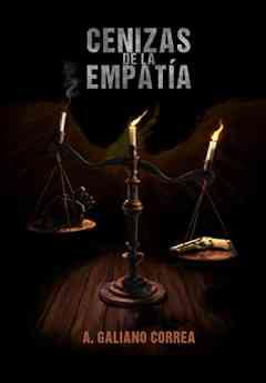 Cenizas de la empatía