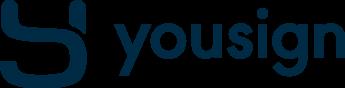 Foto de yousign logo