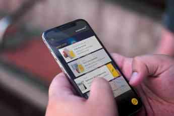 Woonivers actualiza su APP móvil y su web