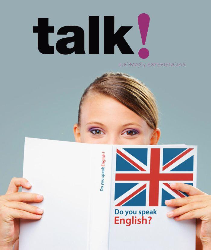 Foto de Cómo aprovechar al máximo el viaje para aprender inglés en