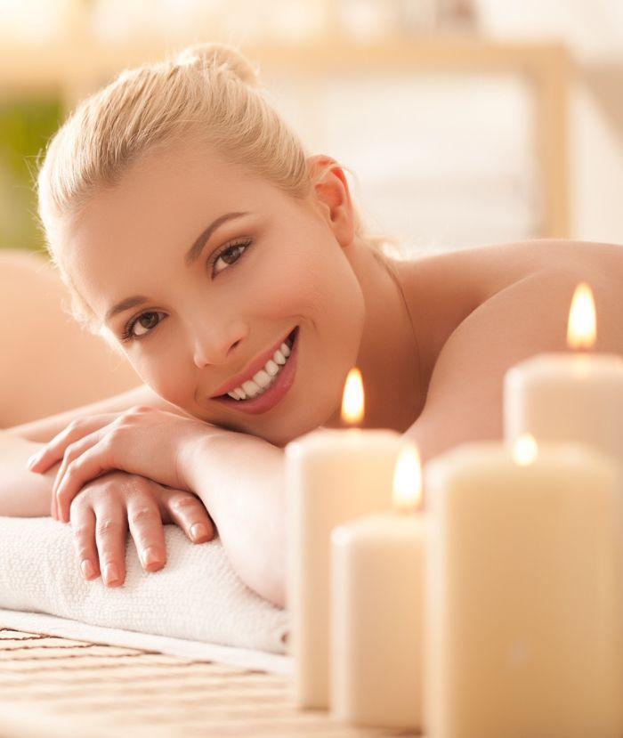 Foto de 10 beneficios más comunes que ofrece una terapia de masaje